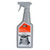 WEBER BARBECUE CLEANER 500ML,