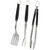 WEBER BARBECUE KIT X3,