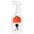 WEBER EMAIL CLEANER 500ML,