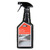 WEBER GRILL CLEANER 500ML,