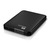 WESTERN DIGITAL ELEMENTS 1TB BLACK