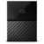 western-digital-new-my-passport-1tb-black