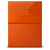 western-digital-new-my-passport-1tb-orang