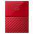 western-digital-new-my-passport-1tb-red
