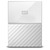 western-digital-new-my-passport-1tb-white