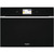 WHIRLPOOL W11 MW161 Perfect Chef