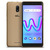 Smartphone WIKO JERRY 3 GOLD