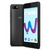 WIKO SUNNY 3 ANTHRACITE