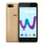 Smartphone WIKO SUNNY 3 GOLD
