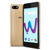 wiko-sunny-3-gold