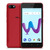Smartphone WIKO SUNNY 3 RED