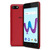 wiko-sunny-3-red