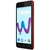 WIKO SUNNY 3 RED