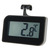 WPRO DIGITAL FRIGO THERMOMETER,