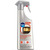 Nettoyage taque / four / cuisine OVEN AND GRILL CLEANER