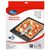 Accessoires oven / stoomoven BAKING TRAY 37-52CM