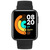 xiaomi-mi-watch-lite-black