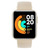 xiaomi-mi-watch-lite-ivory
