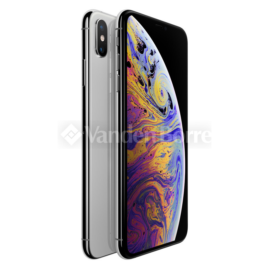 iphone xs max coque rechargeable