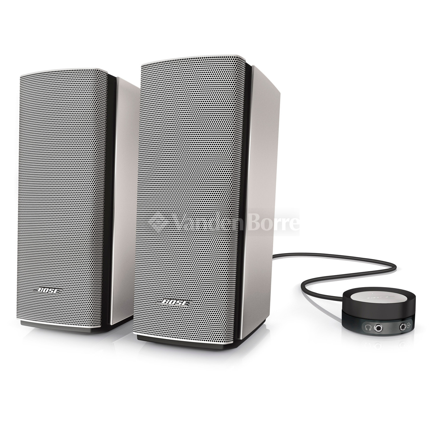https://www.vandenborre.be/WEB/images/products/superzoom/bose_companion-20_8929270_4.jpg