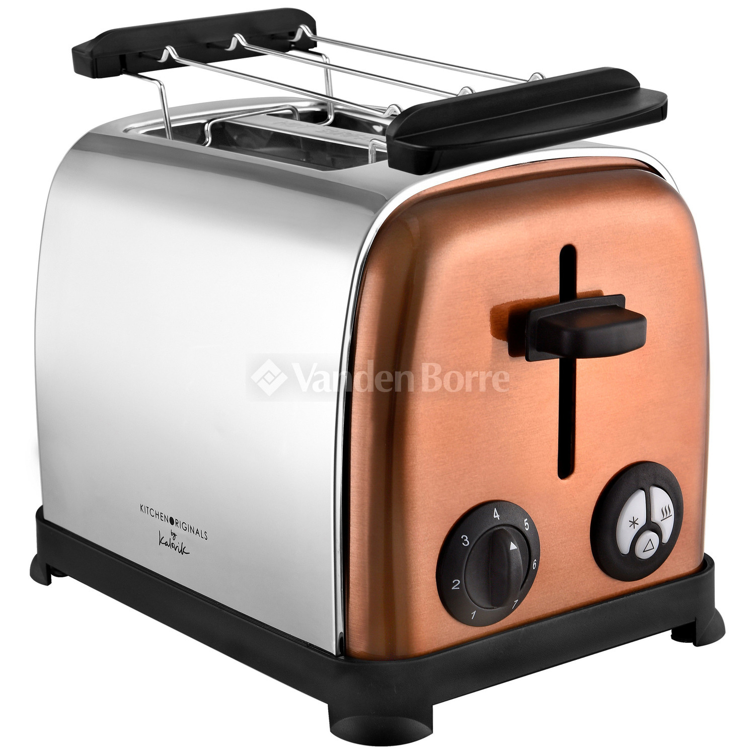 pro cheese ward kalorik toaster from grilled montgomery
