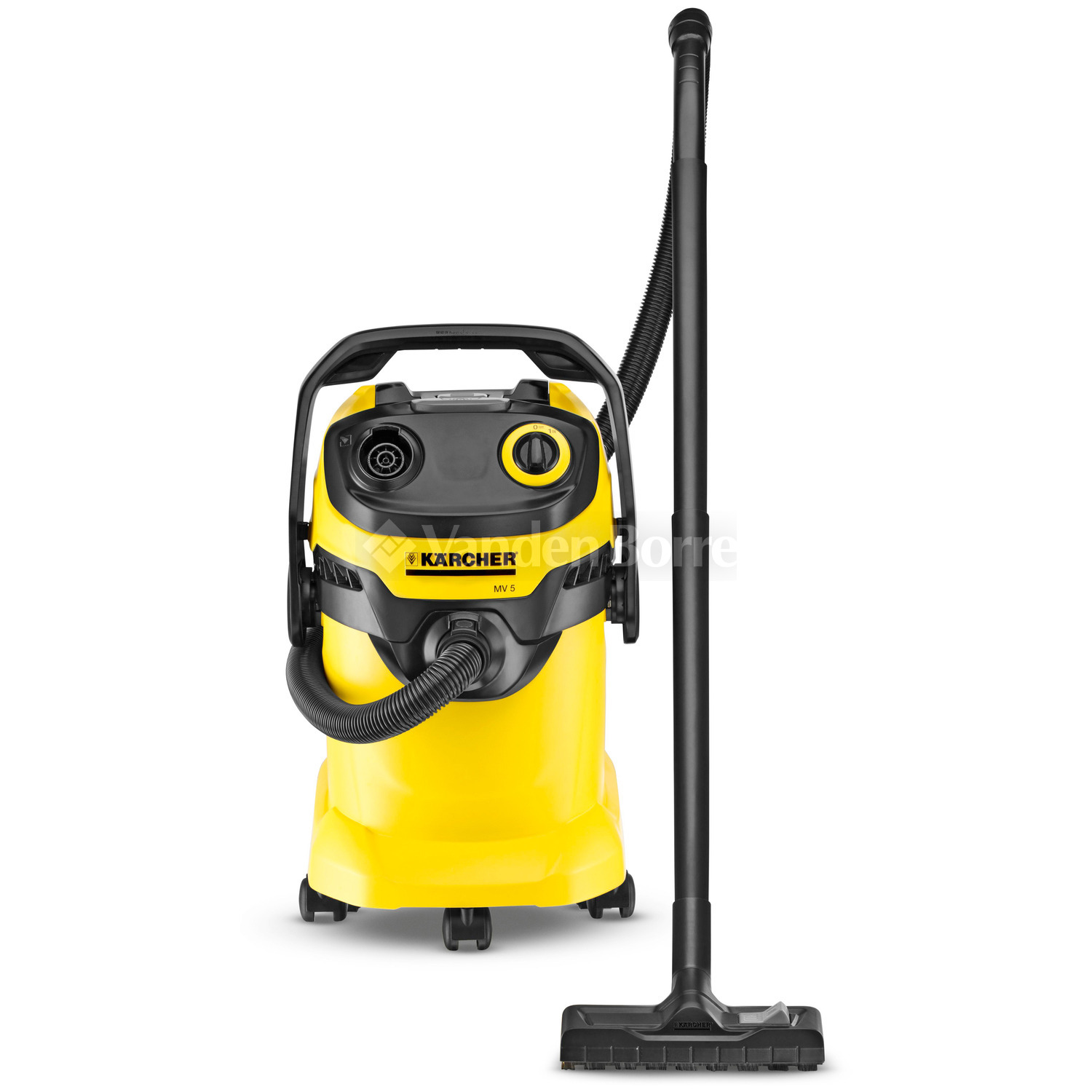 sac aspirateur karcher great nt sac aspirateur karcher nt. Black Bedroom Furniture Sets. Home Design Ideas