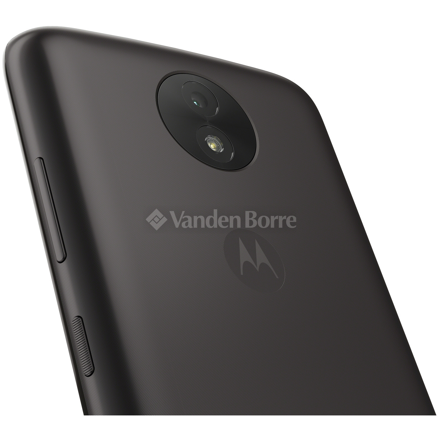 motorola moto c plus 2gb black chez vanden borre comparez et achetez facilement. Black Bedroom Furniture Sets. Home Design Ideas