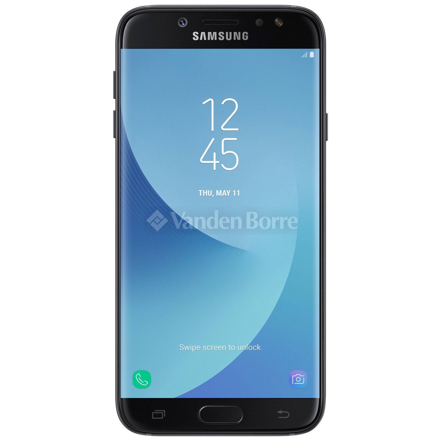 Harga Samsung J7 Prime Update April ion samsung galaxy j7 2017 tempered glass screen protector
