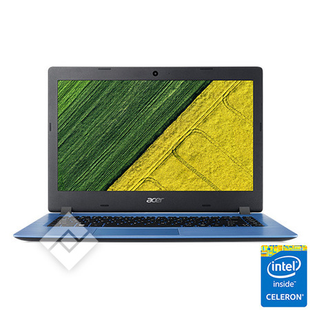 ACER laptop, tablette PC ou hybride / convertible ASPIRE 1 A114-32-C07V