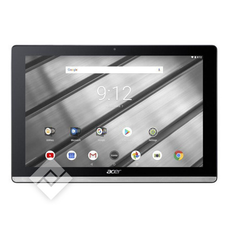 ACER ICONIA ONE 10 SILVER 32GB