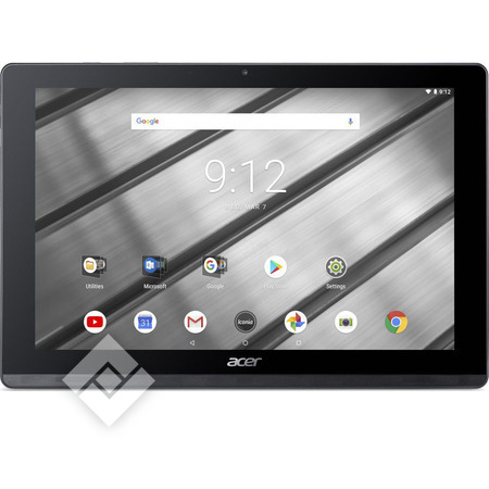 ACER ICONIA ONE 10 SILVER 16GB