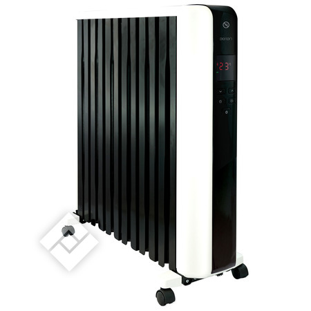 AERIAN OIL HEATER OF12CH