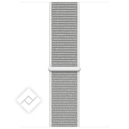 APPLE 44mm SEASHELL SPORT LOOP