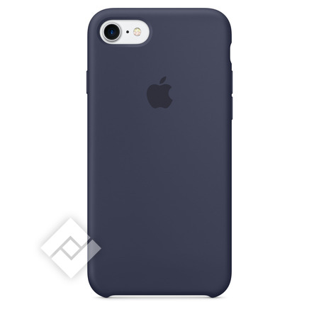 APPLE COVER IPHONE 7 BLUE
