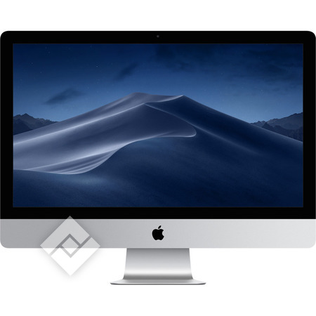 APPLE Desktop pc /Mac IMAC MRR02FN/A 27´´