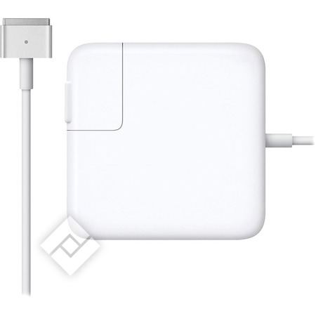 APPLE MAGSAFE 2 MACBOOKAIR 45W