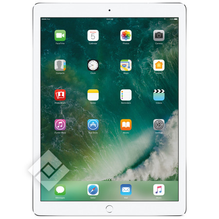 1657 furthermore 76 in addition Fa  F200 also Apple New Ipad Pro12 9 Cel512 S additionally R Collier gps pour chien. on gps tracker camera