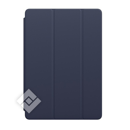 APPLE APPLE SMART COVER BLUE IPAD PRO 10.5´