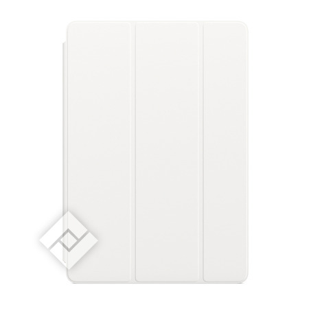 APPLE SMART COVER 10.5 AIR WHITE