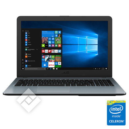 ASUS A540MA-DM437T-BE