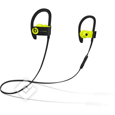 BEATS POWERBEATS3 WIRL. TR.YELL