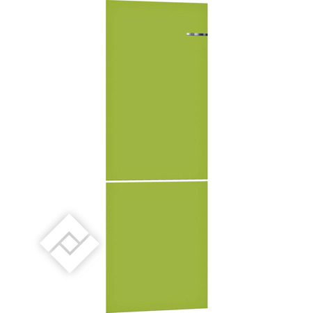 BOSCH KSZ1AVH00 LIME GREEN DOOR