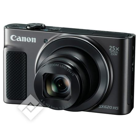 CANON POWERSHOT SX620+BAG+16GB