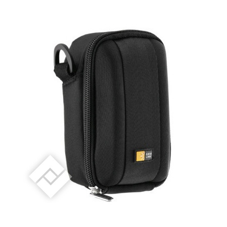 CASE LOGIC QPB202K BLACK