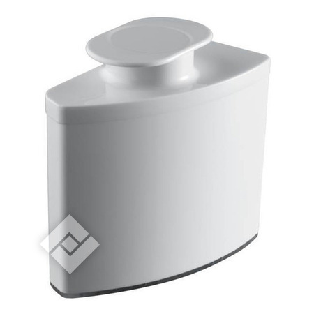 DELONGHI CARTRIDGE FOR IS2044 VI