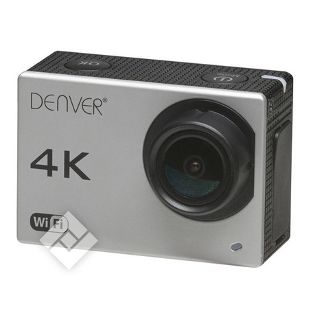 DENVER ACK-8060W + 8GB SD