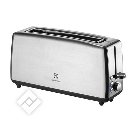 ELECTROLUX Toaster EAT967