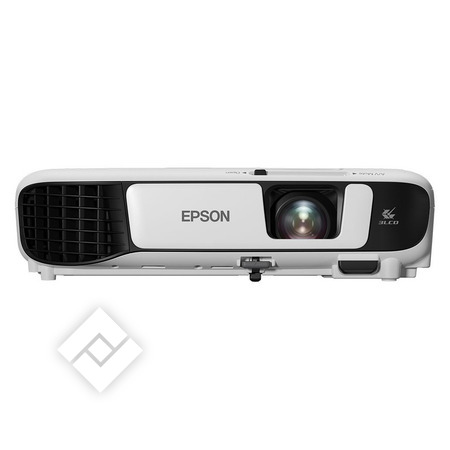 EPSON Videoprojector / Beamer EB-X41