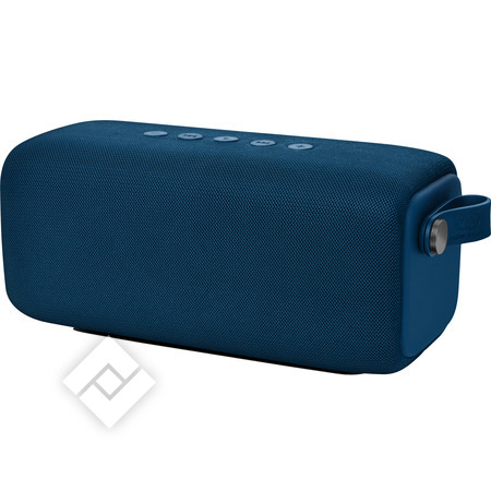 FRESH 'N REBEL ROCKBOX BOLD L INDIGO