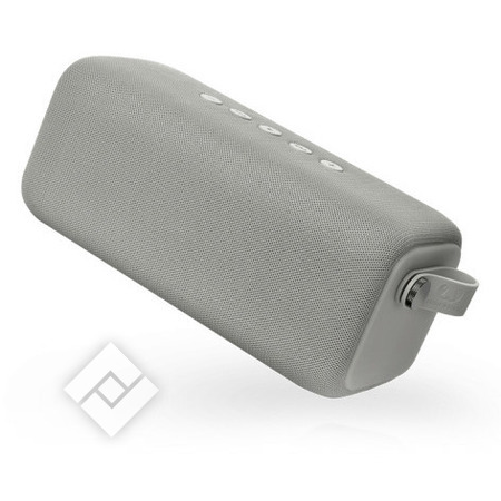 FRESH 'N REBEL ROCKBOX BOLD M ICE GREY